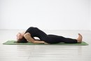 How to Heal a Pinched Nerve with Yoga