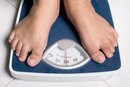How to Lose One Stone in Four Weeks With a Diet Plan