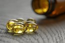 Cod Liver Oil and High Blood Pressure
