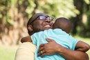 How to Help Sensory Sensitive Children