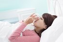 Can Allergies Cause a Dry Nose?