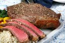 The Best Ways to Cook a London Broil Roast So That It Is Tender