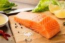 Lysine Herpes Diet