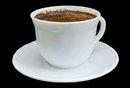 Does Caffeine Affect Ativan?