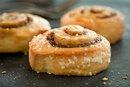 Gluten-Free Diet & Hypothyroidism