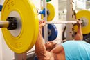 How to Get Big Triceps Fast