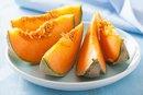 Foods Rich in Potassium That Don't Trigger Migraines