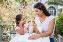 Is Slim-Fast Safe for Kids?