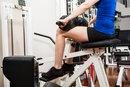 Terminal Knee Extension Exercises