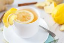 Decongestant Foods