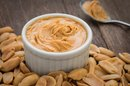 Can Peanut Butter Cause Indigestion?