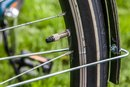 Types of Bicycle Inner Tube Valves
