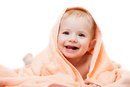 How Stomach Teeth Affect a Baby