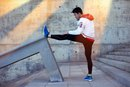 The Best Calf-Toning Exercises