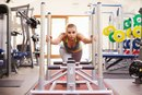The Best Exercise Equipment to Lose Leg Fat