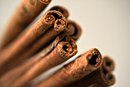 Health Concerns With Cinnamon