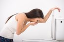 The Dangers of the HCG Diet & Ovarian Hyperstimulation Syndrome