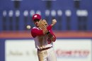 Why Do Baseball Players Throw Around the Horn?