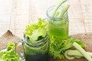 How to Use Lettuce for Hair Growth