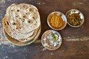 Manthena Satyanarayana Raju's Diet