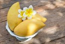 How to Make Mangos Ripen