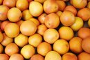 Can Oranges Help You Lose Weight?