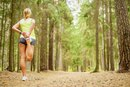 How to Build Bigger Calf Muscles for Women