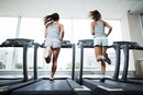Can You Lose Stomach Fat on a Treadmill?