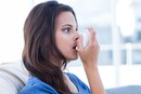 Are Eggs Good for Asthma?