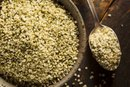 Hemp Seeds: Health Benefits or Hype?