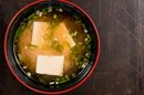 Is Miso Soup Gluten-Free?