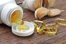 Can Garlic Supplements Be Harmful to Vitiligo?