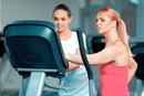 Elliptical Exercise & Meniscus Tears