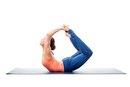 Yoga & Sternum Cracking