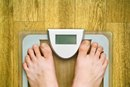 Cold Laser for Weight Loss