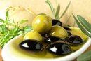 Nutritional Value of Olives