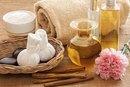 Ayurvedic Hair Growth Oils