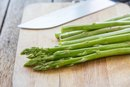 Top Vegetables With Selenium