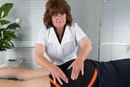 Exercises for High Hamstring Tendinopathy