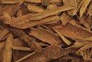The Health Benefits of Ceylon vs. Cassia Cinnamon