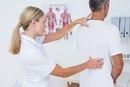 Chiropractic Treatments For Vertigo