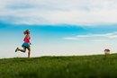 Running & Corns
