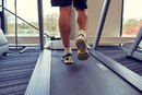 Exercise-Induced Anaphylaxis Symptoms