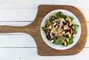 Can Certain Foods Remove Gallstones?