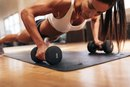 Weight Lifting Programs to Lose Weight