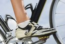The Best Women's Cycling Shoes
