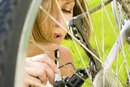 How to Change a Road Bike's Rear Derailleur
