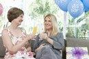 Aspartame & Pregnant Women