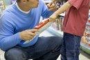 Iowa's Laws for Parents Disciplining Their Children