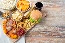 Can Junk Food Cause Diarrhea?